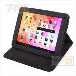 Tablet Digital Electronics Photographer NZ
