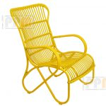 Chair furniture photographers Auckland NZ