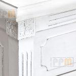furniture photographer melbourne studio