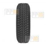 tyre Wheel manufacturer product photographer in NZ Auckland