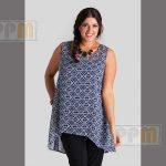 NZ model photographer fashion clothing