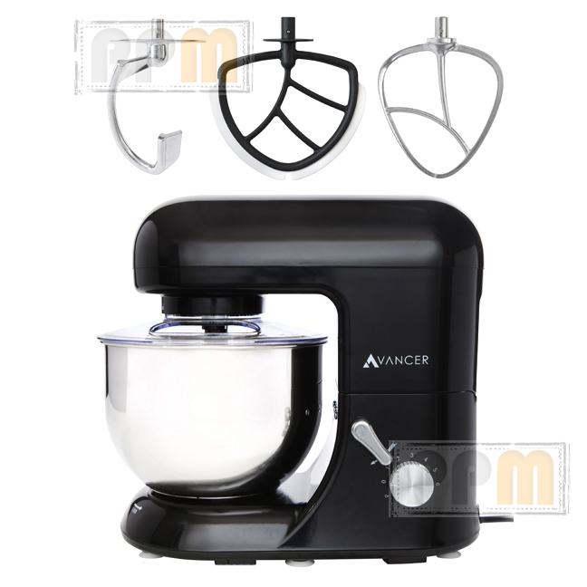 Avancer – Appliances Photographer With Studio NZ Auckland