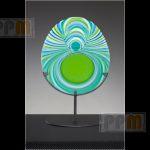 Art Glass Photographer in Auckland NZ