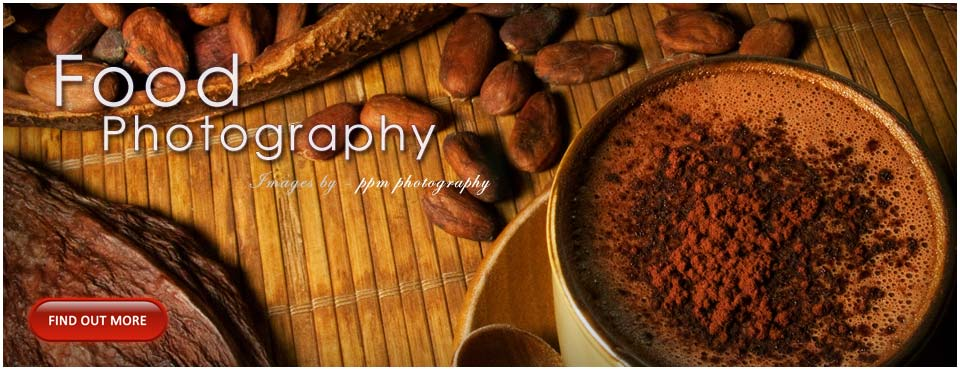 food photographers Auckland NZ