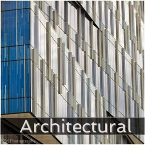 Architectural photographer NZ Auckland