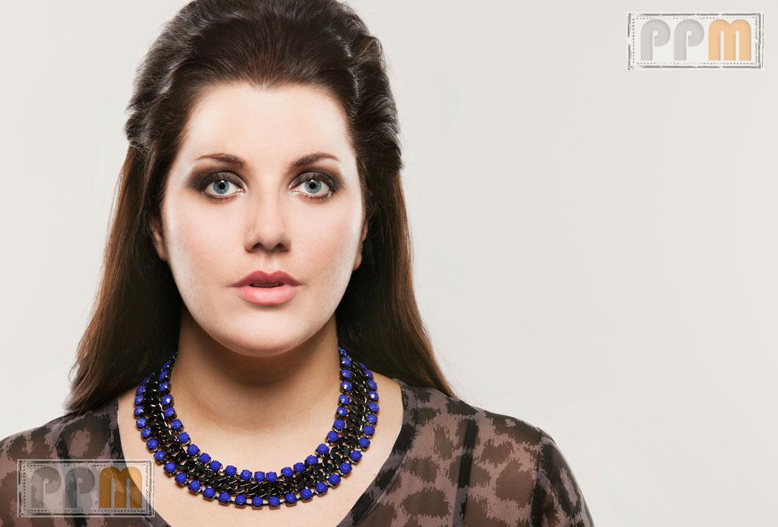 advertising jewellery fashion model photographer auckland nz