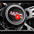 advertising product photographer nz experts