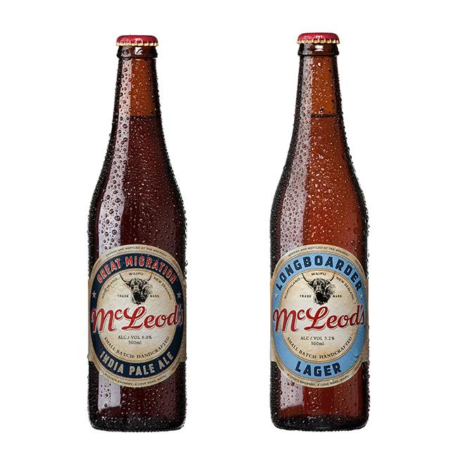 beer-bottles-Photographer-Commercial-advertising-Photographers