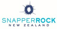 Snapperrock Clothing photographer auckland nz
