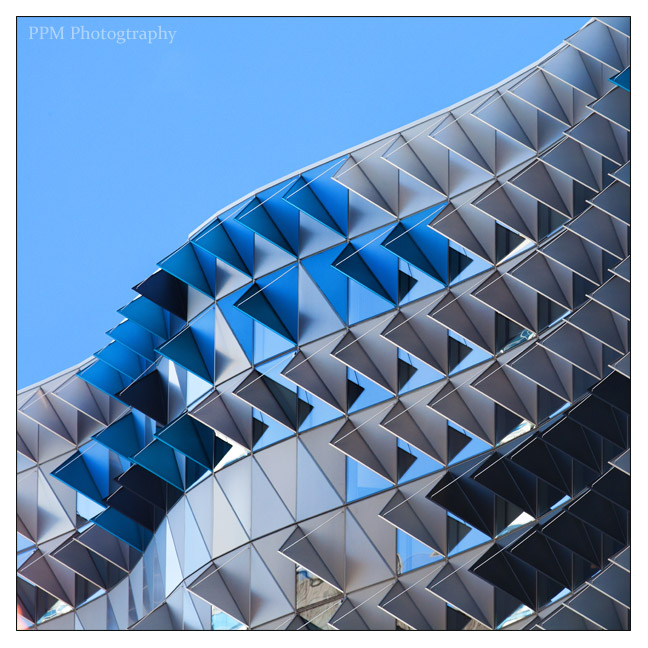 architectural detail photography.  Architectural Architecture Details Photography And Architectural Detail