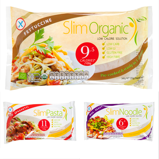 DLITE FOODS PACKSHOT PHOTOGRAPHER