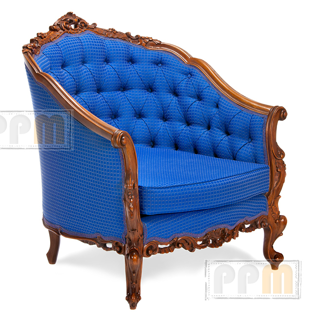 Furniture Photographer for online Stores, Websites or Print