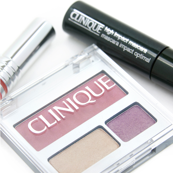 Cosmetics Photography NZ