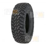 tyre product photography in NZ Auckland