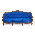 Lounge furniture photography Auckland Photographers NZ