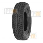 tyre product photographers in NZ Auckland