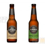 Beer Bottle Photography Auckland NZ
