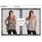 photographer website fashion ecommerce clothing NZ Auckland