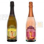 Wine Bottle photographers Auckland NZ