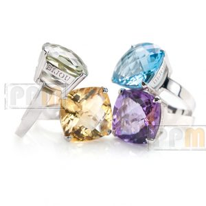 Jewellery Photographer in NZ Auckland