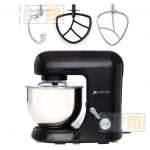 Appliances Product Photography NZ Auckland