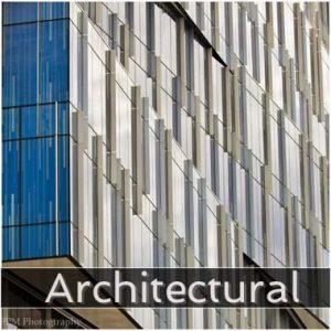 Architectural photographer NZ Auckland