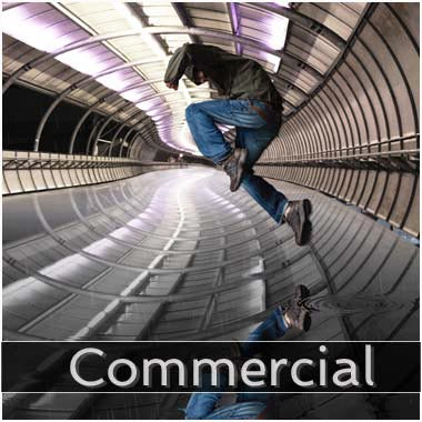 Commercial-Photographer-Auckland-nz-Studio-12