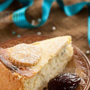 cake celebration food photographer nz