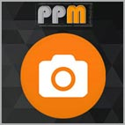 PPM Product Photography Auckland NZ Photographer