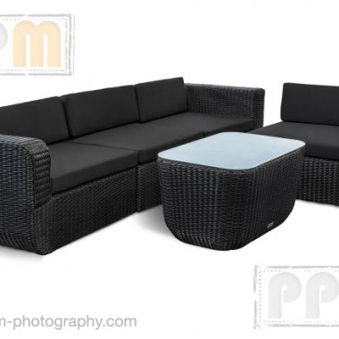 Auckland-furniture-Photographer-australia-studio-nz