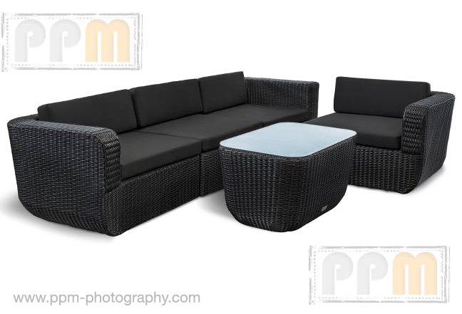 furniture-Photography-auckland-studio-nz