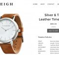 foxliegh-watch-photography-auckland-nz-photographer-for product-images
