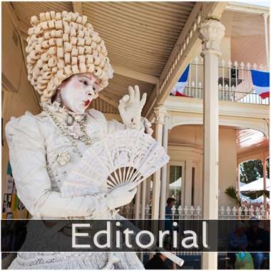 Editorial-Photographer-auckland-nz