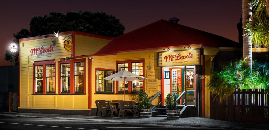 4-Mcleods-brewery-northland-nz-architectural-photographer-ppm