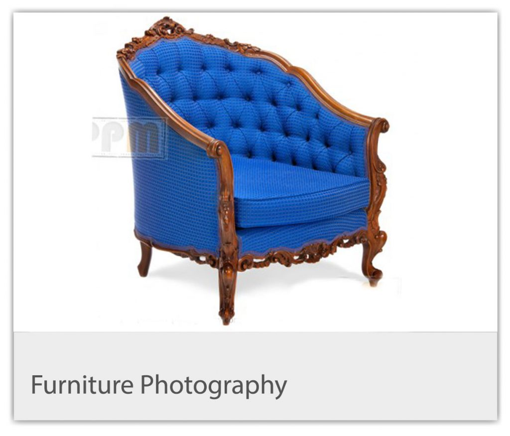 Furniture Photographer Based In Auckland NZ