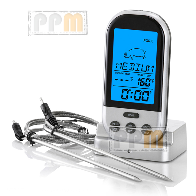 Amazon Product cooking Thermometer