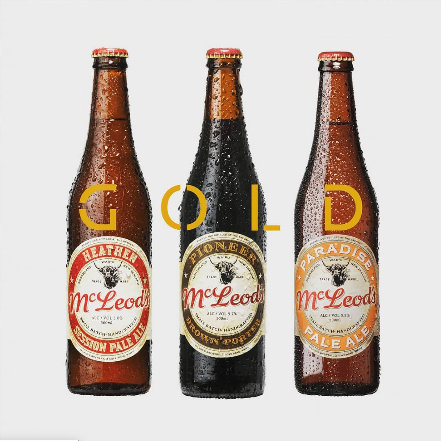 mcleods-beer-photographer-nz-bottle