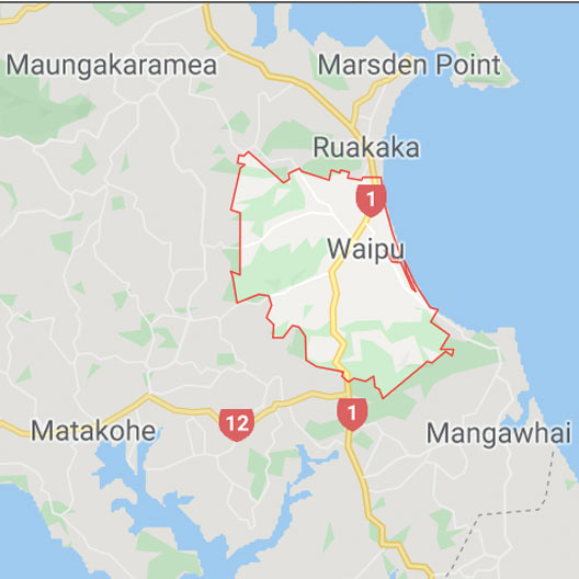 waipu-northland-map-kaipara-nz