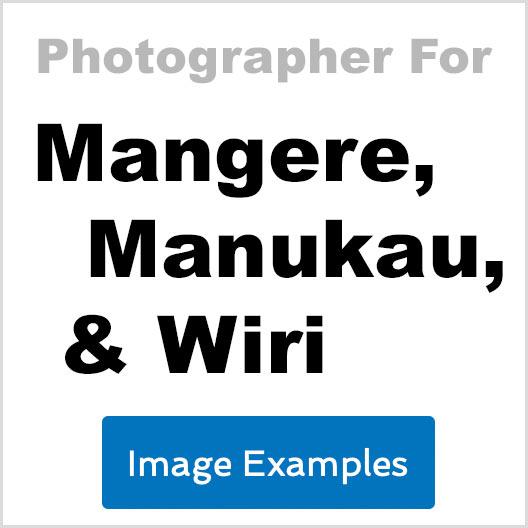 Mangere-manukau-wiri-commercial-photographer
