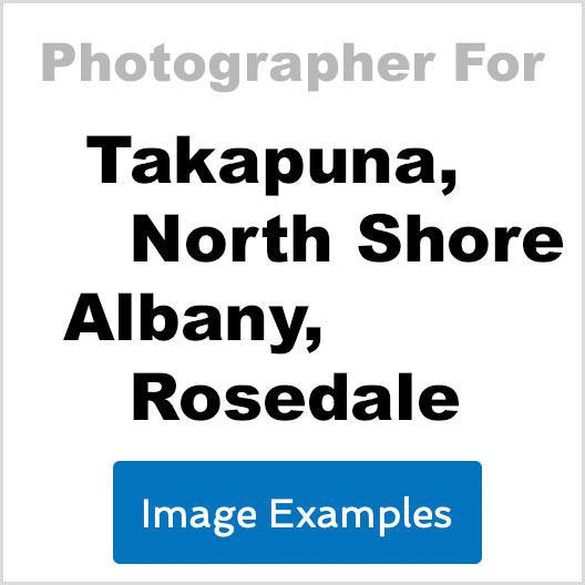 photographer-Takapuna-North-Shore-Bays-Albany-Rosedale