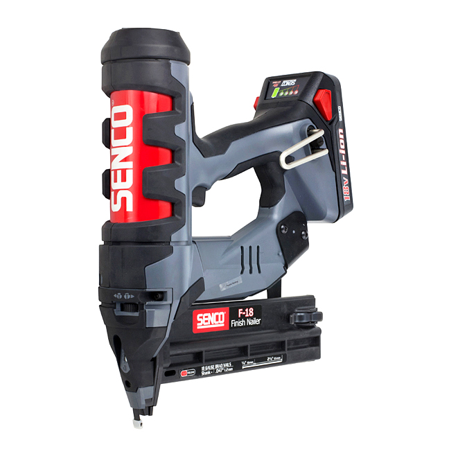 Power Tools Product photographers Auckland nz
